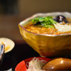 Shinkyoujinsakura - 料理写真: