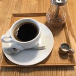 サクラ カフェ -
