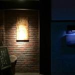 SOLO - 入り口