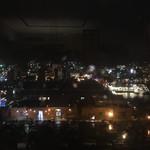 59359872 - 部屋からの夜景