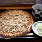 丹味 - 料理写真:丹味