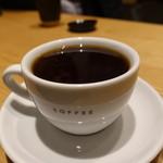 虎ノ門コーヒー - ☆しっかりした味わいの珈琲です!(^^)!☆