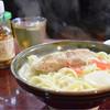 沖縄料理 さつき