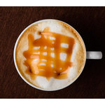 live cafe G - ドリンク一例