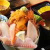 Kiyozushi - 料理写真: