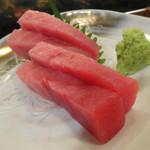葵鮨 - 鮪