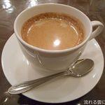 59389911 - ホットコーヒー