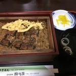 Yanagawaya -