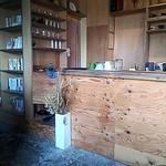 糸 - 店内2