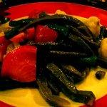 ラ・カシータ - 050726ラカシータサボテンのサラダ.jpg
