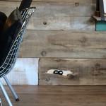 カフェ ミティーク - 可愛いツインズを見つけちゃいました!