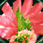 Kitchen 伊三郎 - 料理写真: