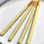 バトンドール - シチリアレモン