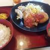 Joifuru - 料理写真:金曜日の定食
