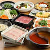 いづみ亭 - 料理写真: