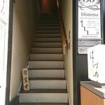 59413827 - 階段