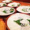 和乃食はねや - 料理写真:
