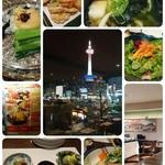 レストラン円山 -