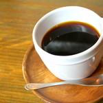 オトナリ - オトナリブレンドコーヒー