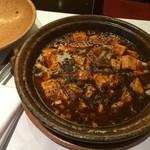59425413 - 麻婆豆腐