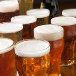 COOL BEER CRAFT GRANO -