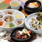 水刺齋 - 韓方熟成火鶏