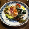 レストラン3 - 料理写真: