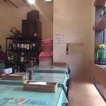 南欧酒場 キャーロ -