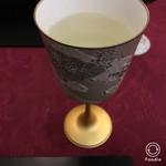 坊千代 - 日本酒