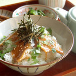 野あそび棚 - 料理写真:
