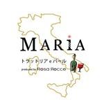 イタリアン×バル MARIA -