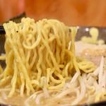 59481314 - 麺リフト