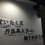 ローソン 奈良角振町店 -