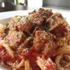 cucina italiana  Tutti - 料理写真: