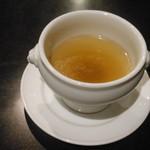 TANTO屋 - スープ 2016.11