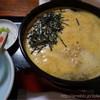 うどん乃 かわむら - 料理写真: