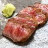 鉄板焼 神戸 - 料理写真:
