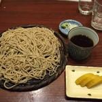 信州松本ヒカリヤ -