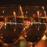 Vin&Fromage UnVerre -