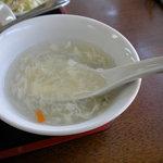 5954013 - スープ