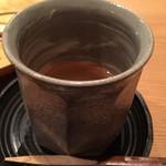 美山荘 - 梅湯