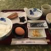 冷泉閣ホテル - 料理写真: