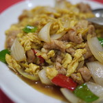 台湾家庭料理 大公 -