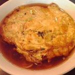 5956010 - 天津麺