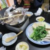 犀与亭 - 料理写真: