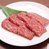 肉十八 - 料理写真: