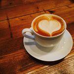 UMI CAFE -