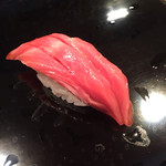 鮨の浜勝 - 料理写真: