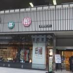 京都館 -