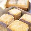 シンフォニー ナガノ - 料理写真:持ち運び良くて美味い!文句無し!! p(^_^)q